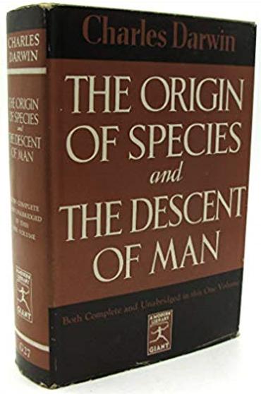 Origin of Species.PNG