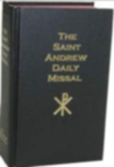 St Andrews Missal.jpg