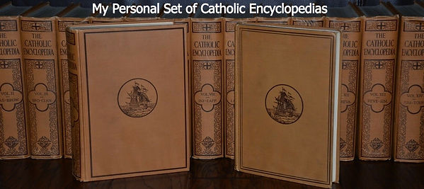 Catholic%20Encyclopedia_edited.jpg