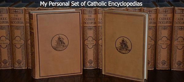 Catholic%20Encyclopedia_edited.jpg