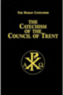 Council of Trent.jpg