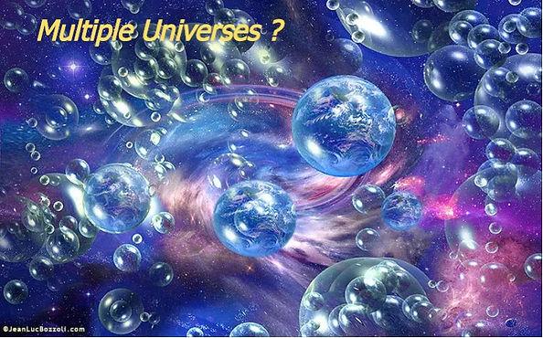 Multiverse_edited.jpg