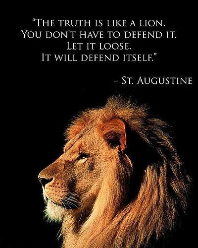 St Augustine.jpeg