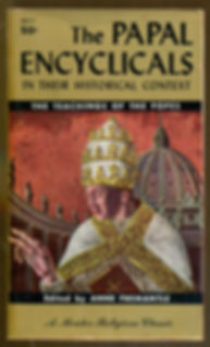 The Papal Encyclicals.jpg