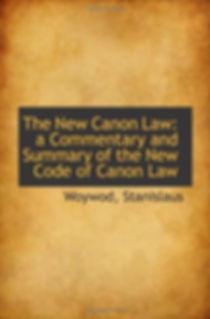 Canon Law.jpg
