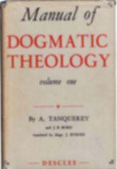 Manual of Dogmatic Theology.jpg