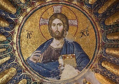 Christ painting.jpg