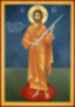 Christ sword2.jpg
