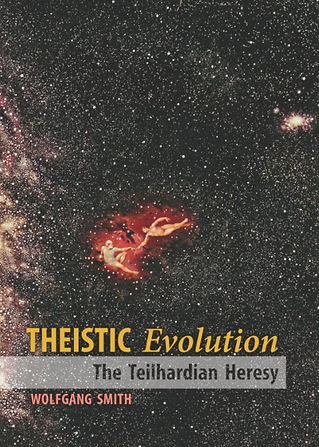 Theistic Evolution.PNG