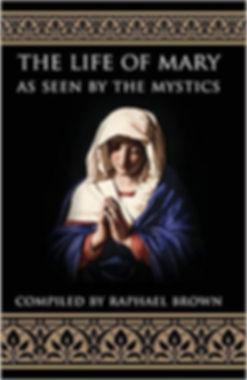 The Life of Mary.jpg