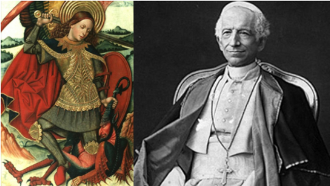 Pope Leo XIII.PNG