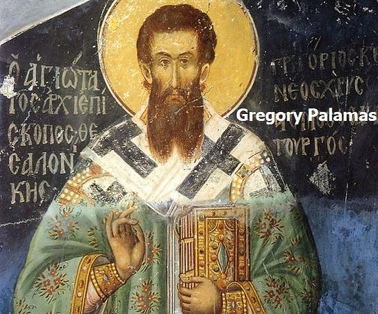 Gregory Palamas.PNG