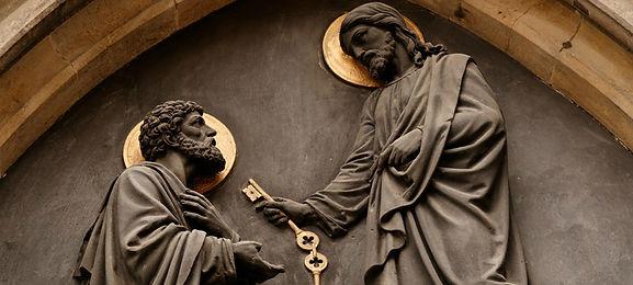jesus-gives-peter-keys.jpg