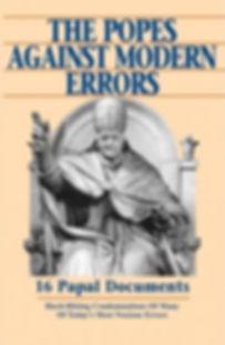Popes Against Errors.jpg