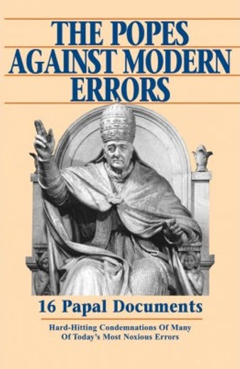 Popes Against Errors.jpg