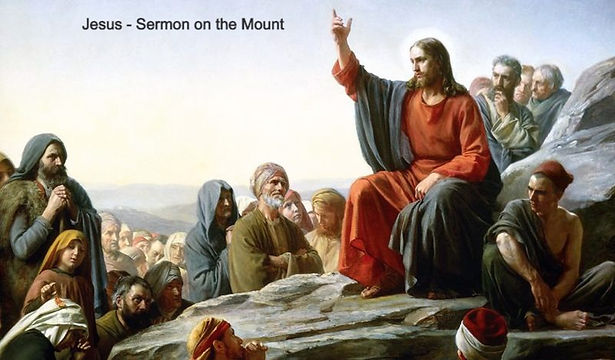jesus-disciples_edited.jpg