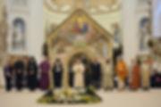 Assisi 1986.jpg