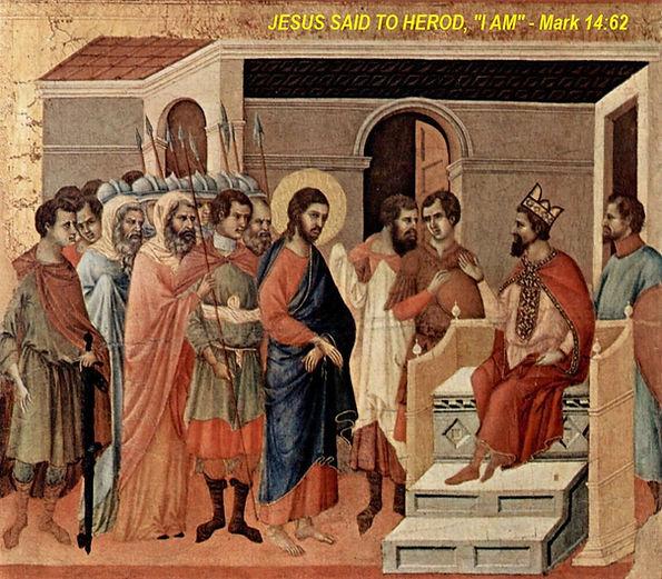 JESUS BEFORE HEROD.jpg