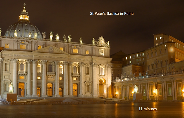 St Peter - New Temple of God.PNG