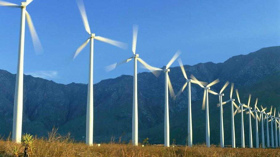 shell-wind-farm.jpeg