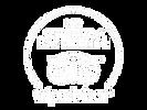 2019_COE_Logos_all-white_translations-BK