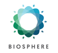 biosphere_start_back LOGO-OK.png