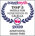 travelmyth_4888_calella_honeymoon_p5en_w