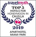 travelmyth_4888_calella_honeymoon_p5en_w