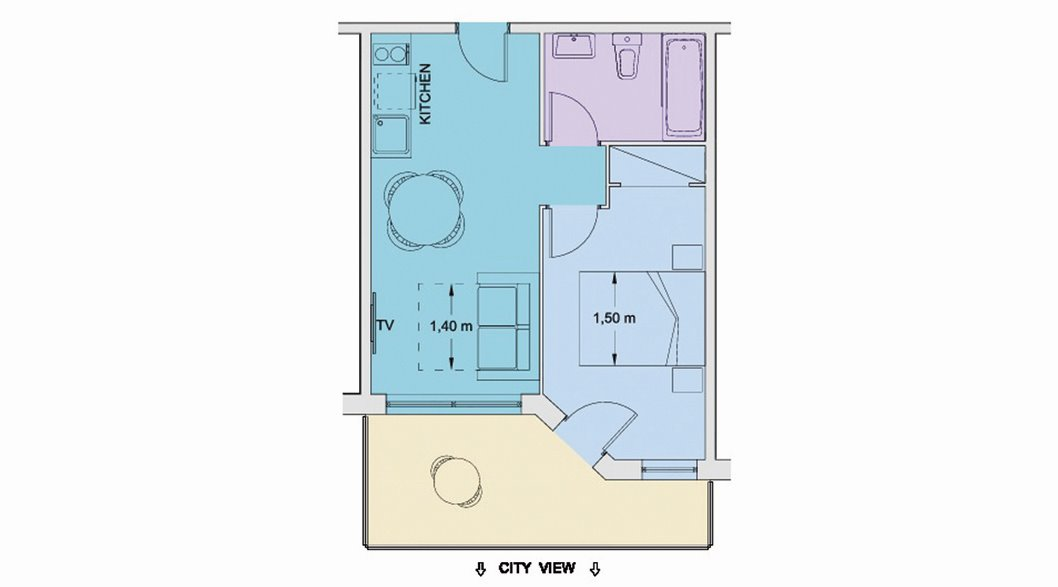 Family_Room_1_BD_Floor_Plan_Rev2_edited