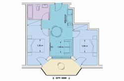 Family_Room_2_BD_Floor_Plan_Rev_edited
