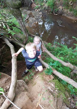 Climbing creek.jpg
