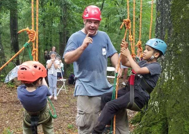Jody.instucting.tree.climb.jpg