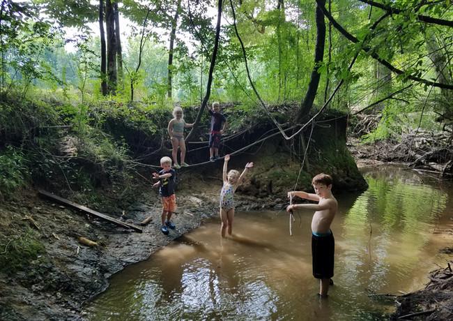 Creek playing.jpg