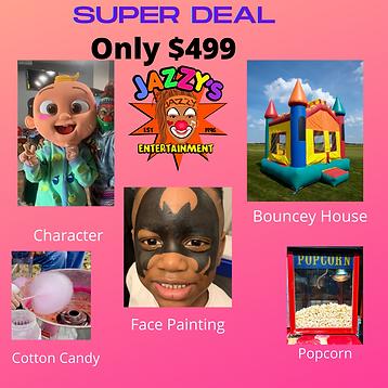 Super Deal.png