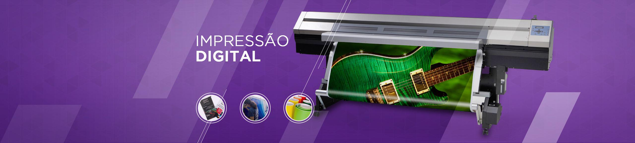 BANNER_HOME_-_IMPRESSÃO_DIGITAL