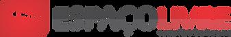 Espaço Livre Birutas - Logotipo