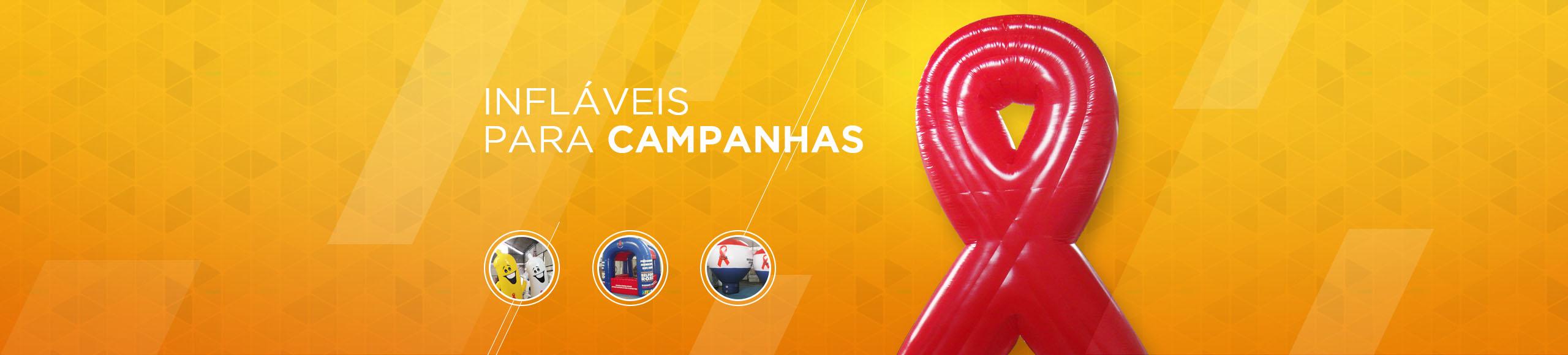 INFLÁVEIS_PARA_CAMPANHAS