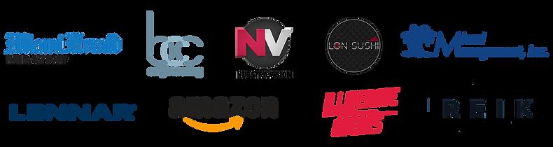 Logos 06-21.png