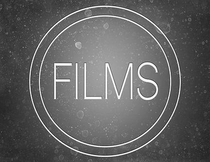 ADV_Films.jpg