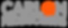 Carlon Logo Alt Grey.png