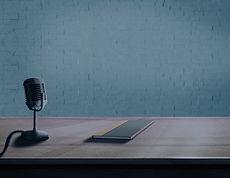 Podcasts Dark.jpg