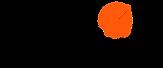 Carlon Logo Alt.png