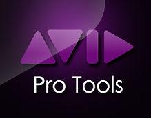 AVID Pro Tools.jpg