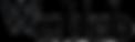 Werklab-Logo-removebg-preview.png