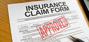insurance claim (repaired).jpg