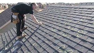 roofing estimate.jpg