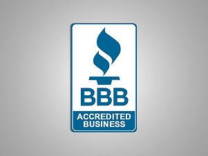 BBB logo photo.jpg