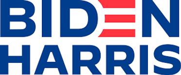 Biden Harris.png