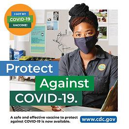 CDCCOVID_Female-Educator_Social_1080x10802.jpg