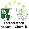 Wappen PV Aspach.jpg